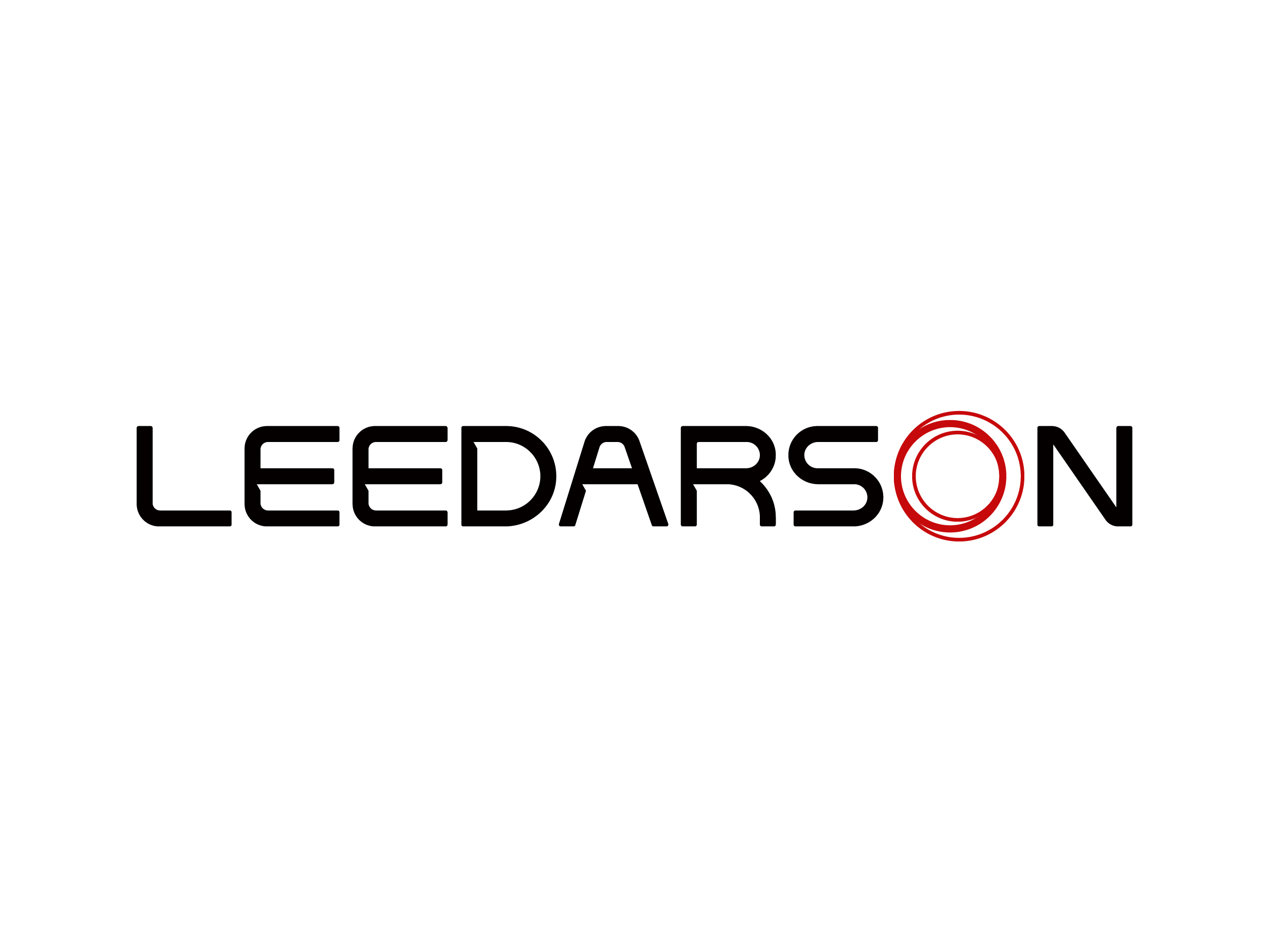 LEEDARSON IoT Technology Inc.