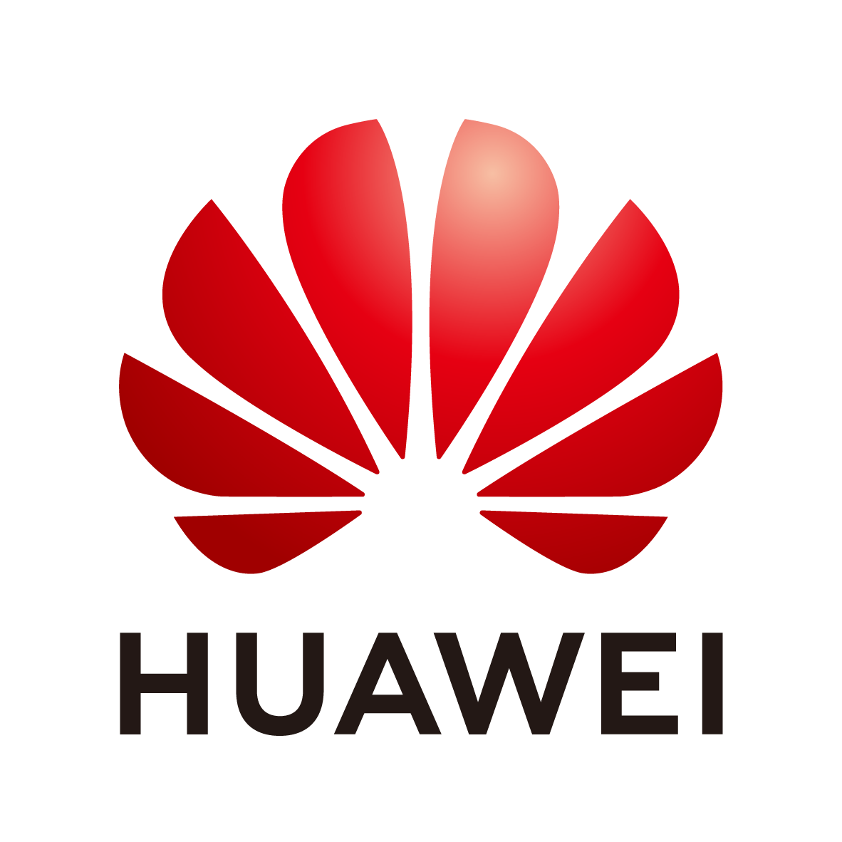 Huawei Device Co., Ltd.