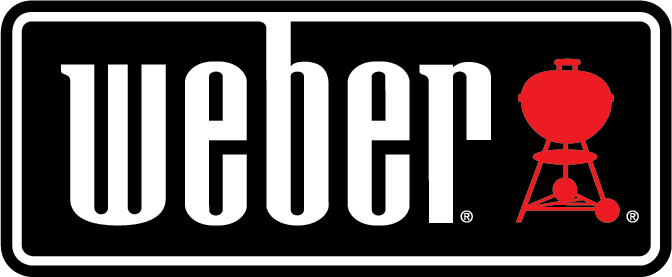 Weber-Stephen Products LLC