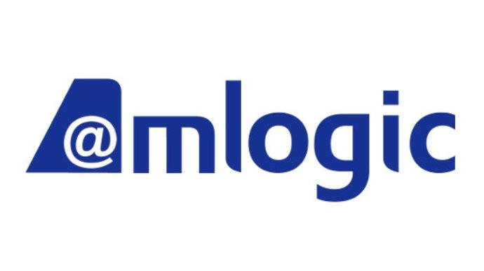 Amlogic (CA) Co., Inc.