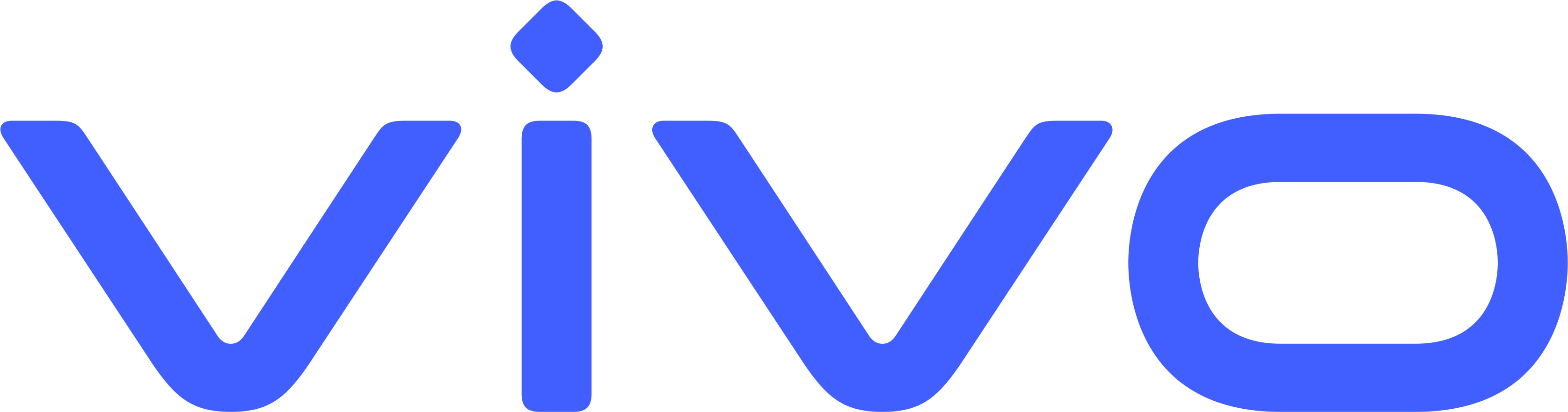 Vivo Mobile Communication Co., Ltd.
