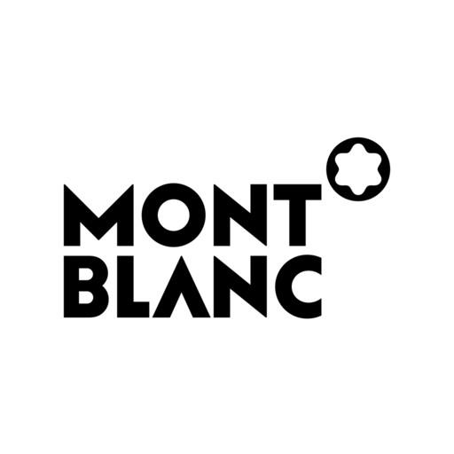 Montblanc-Simplo GmbH