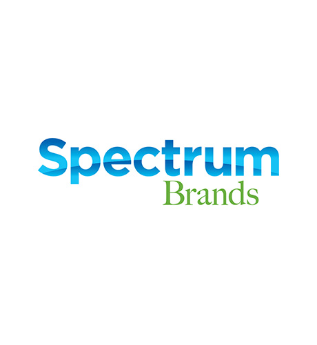 Spectrum Brands, Inc.
