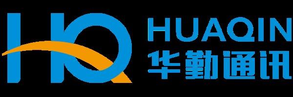 Huaqin Telecom Hong Kong Limited