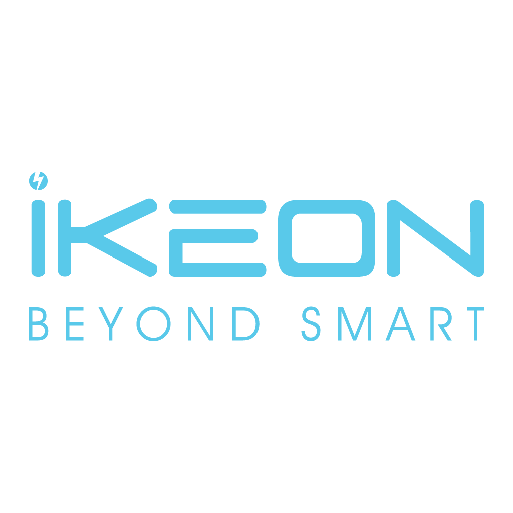 iKEON Pty Limited