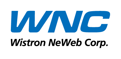 Wistron NeWeb Corporation