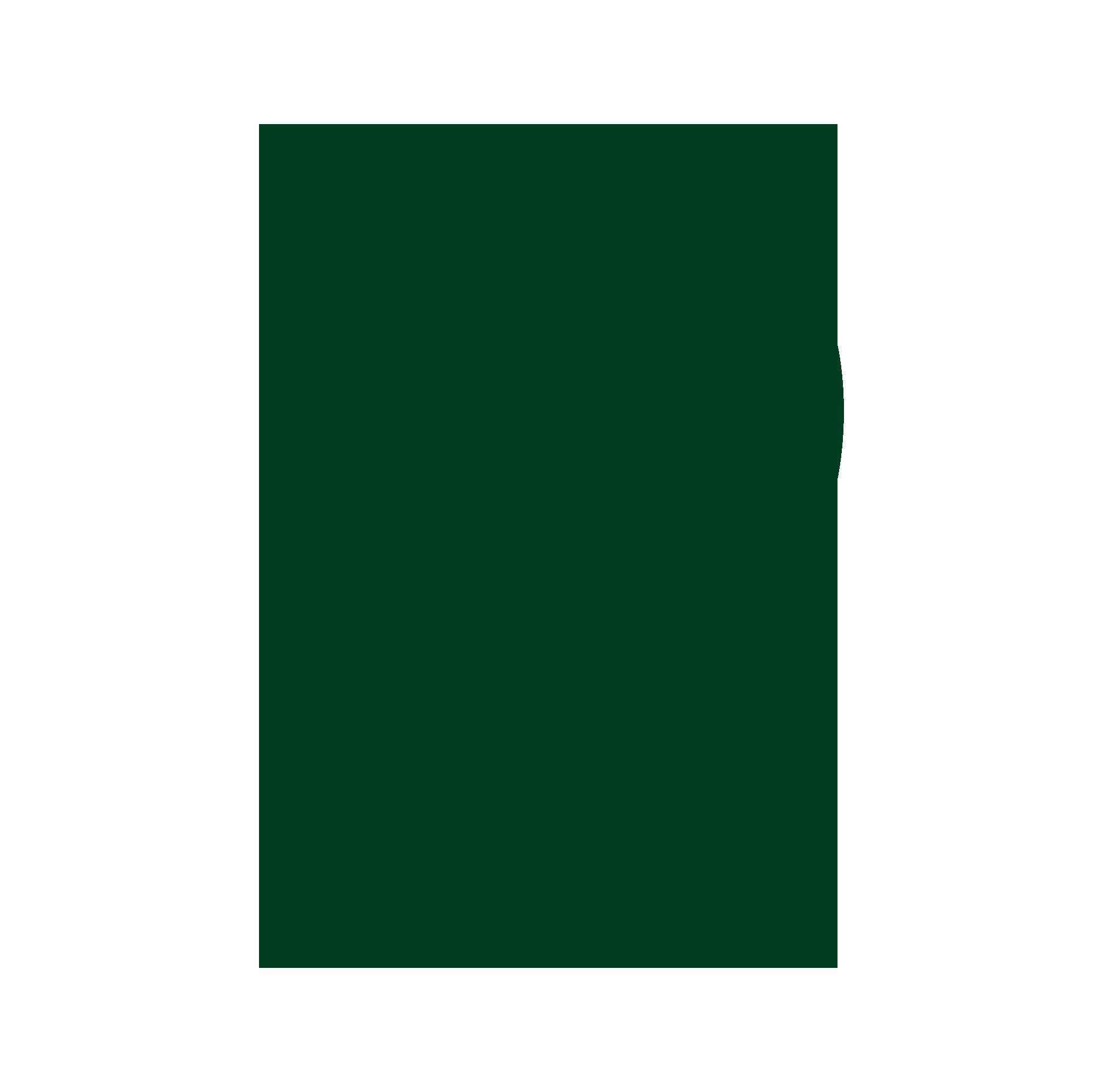 Yoto Ltd.
