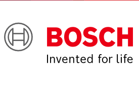 Robert Bosch Car Multimedia Suzhou