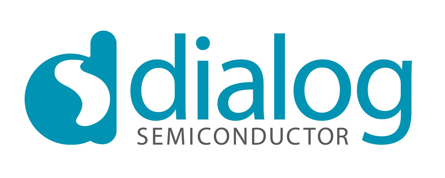 Dialog Semiconductor BV