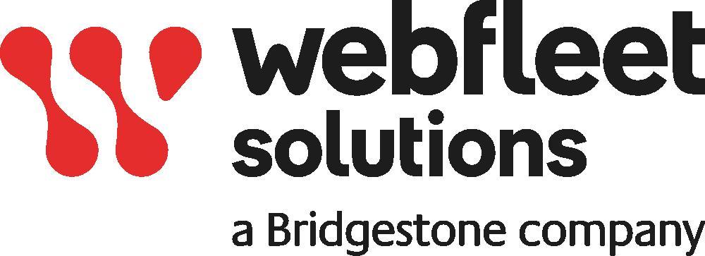 Webfleet Solutions B.V.