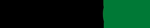 Icotera A/S