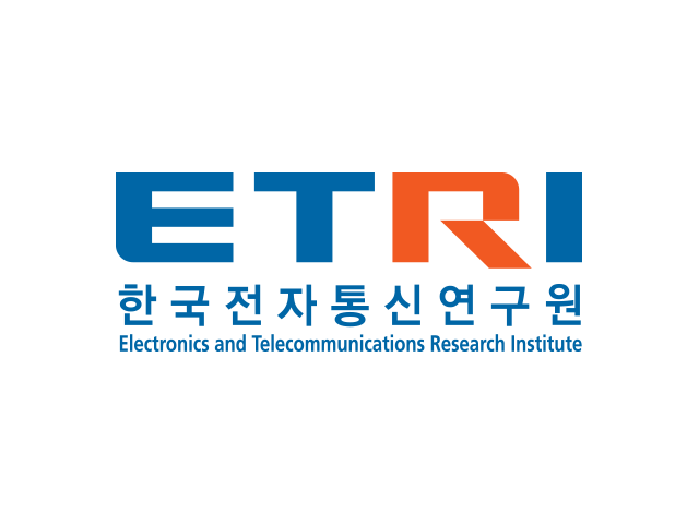 Electronics and Telecommunications Research Institute