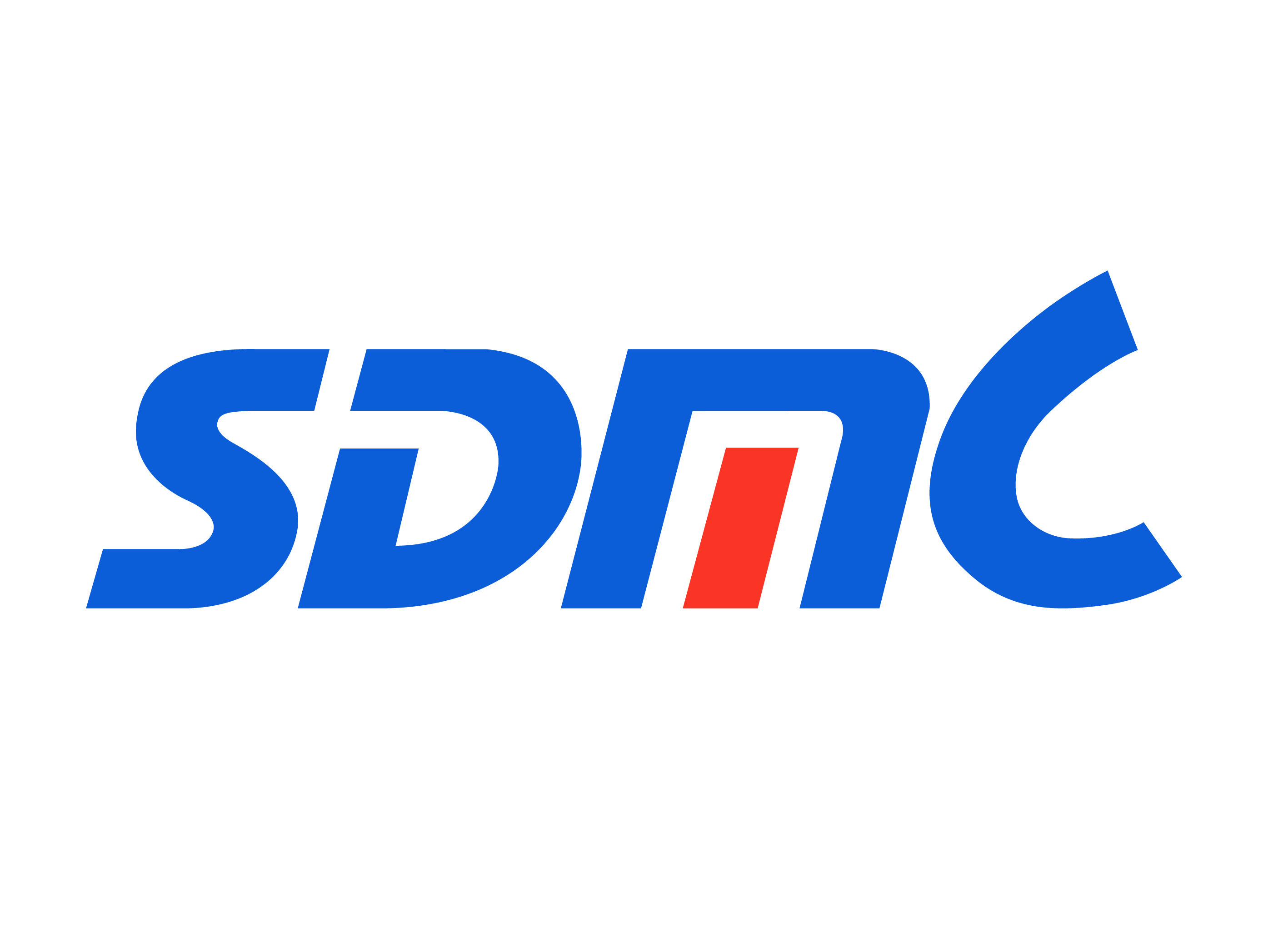 Shenzhen SDMC Technology Co., Ltd