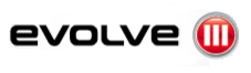 Evolve 3 Holdings Pty Ltd
