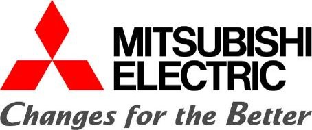 Mitsubishi Electric Automotive (China) Company Limited