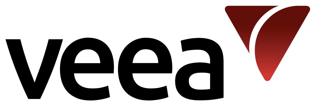Veea Inc.