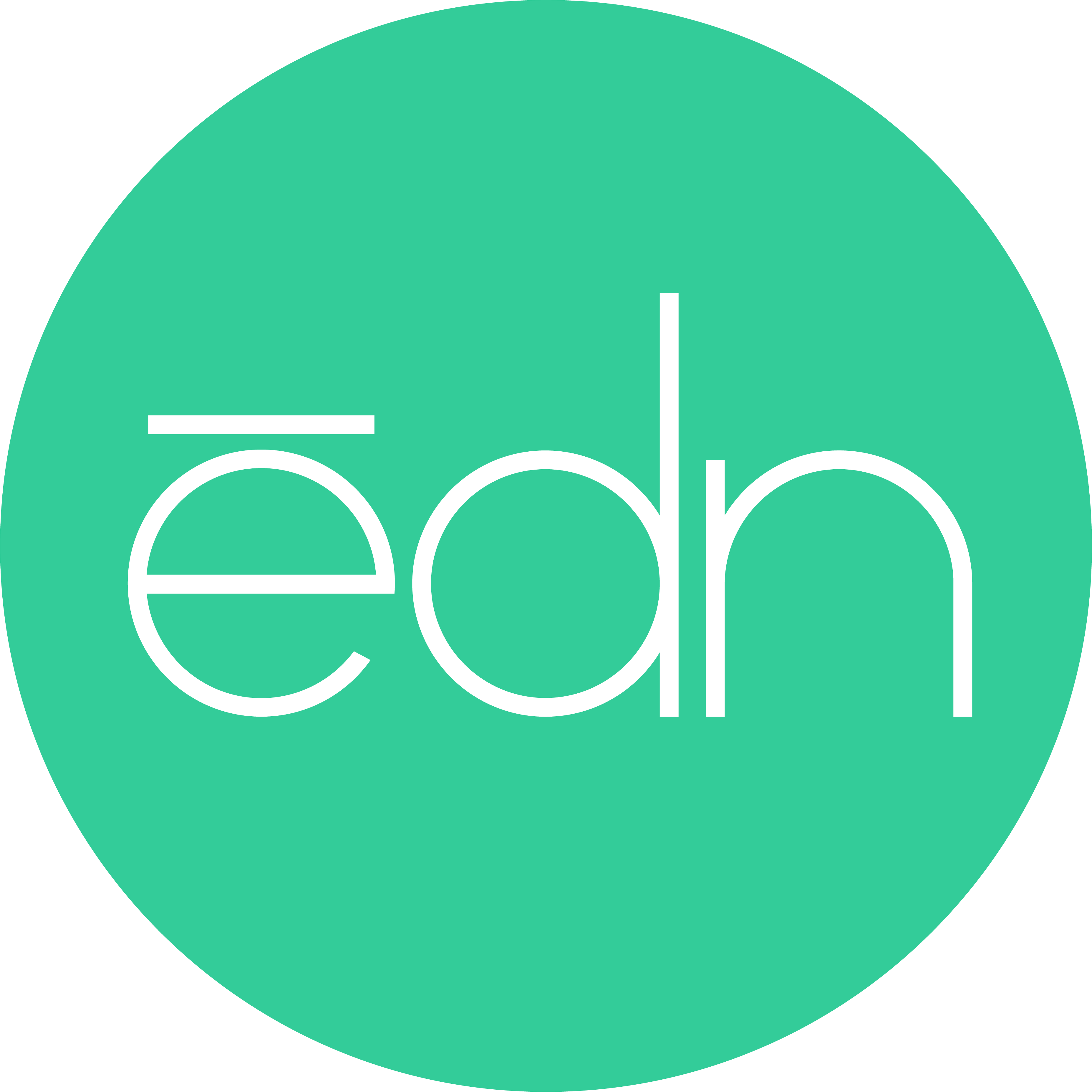 EDN Inc.