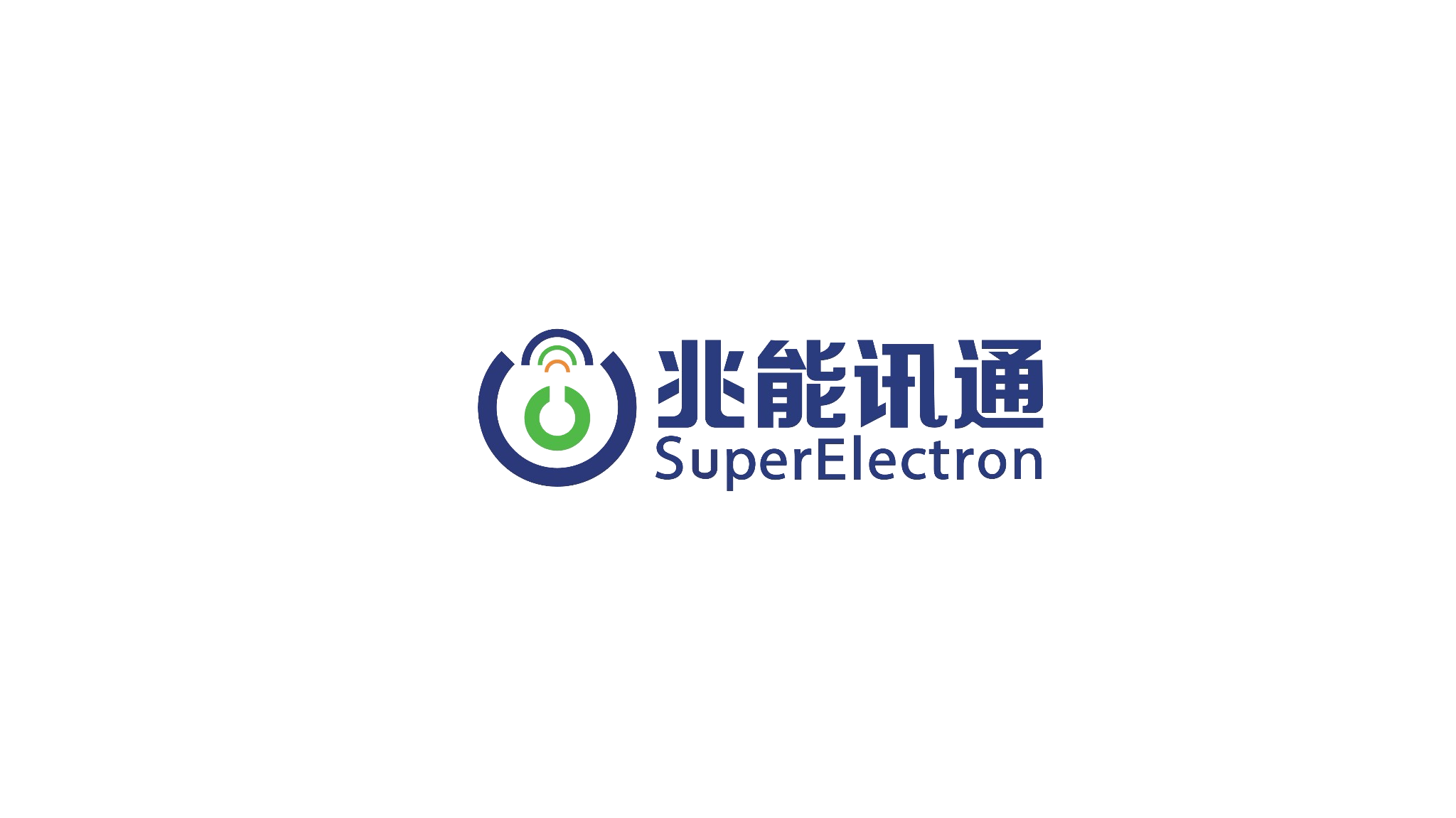 Shenzhen SuperElectron Technology Co.,LTD.