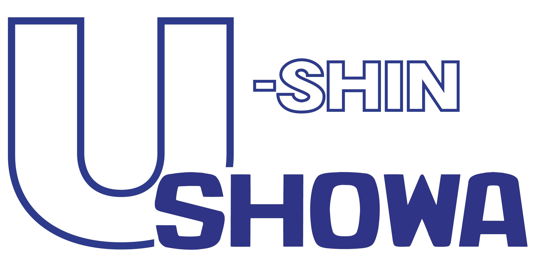 U-Shin Showa Ltd.