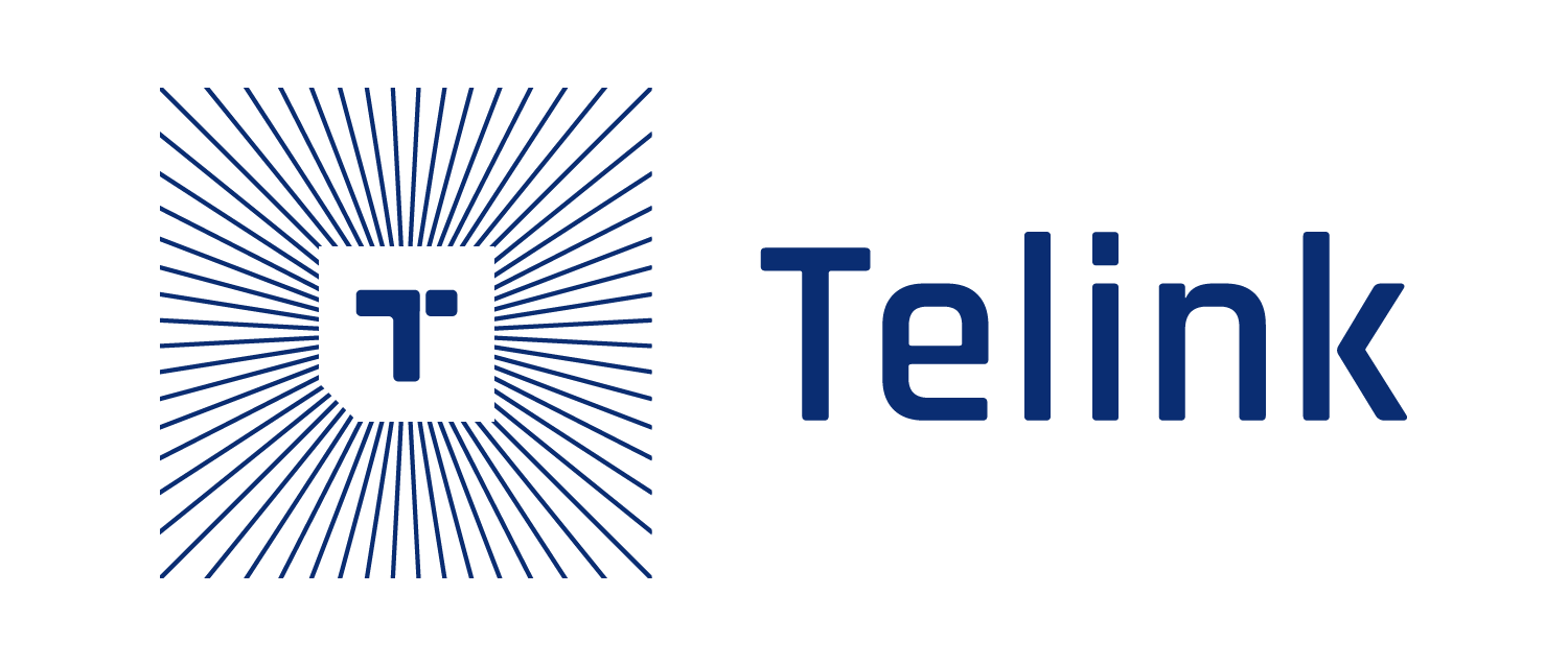 Telink Semiconductor (Shanghai) Co., Ltd.