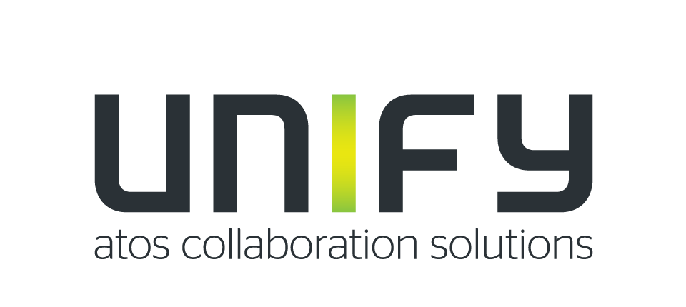 Unify Software and Solutions GmbH & Co. KG