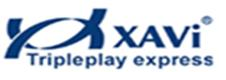 XAVi Technologies Corporation