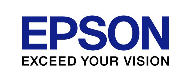 Epson Direct Corporation