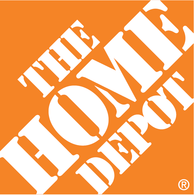 Home Depot Product Authority, LLC